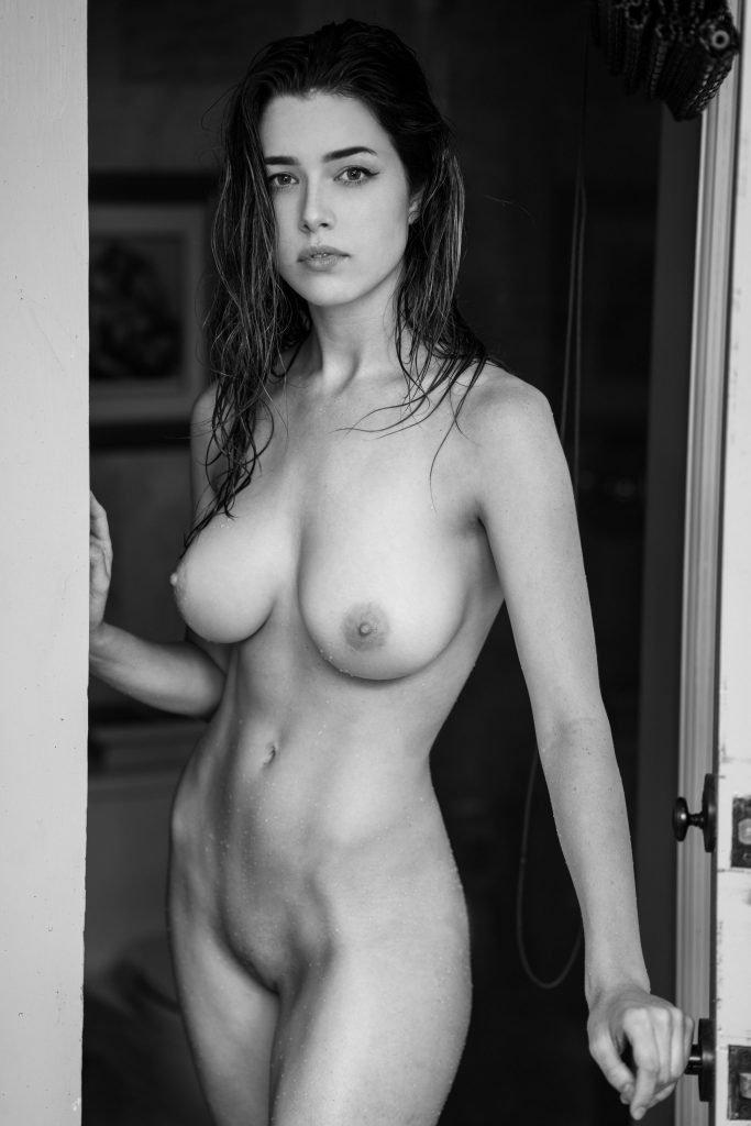 lauren summer boobs
