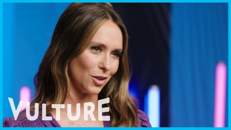 jennifer love hewitt net worth