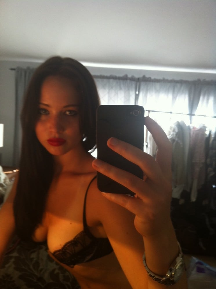 sexy jennifer lawrence photos