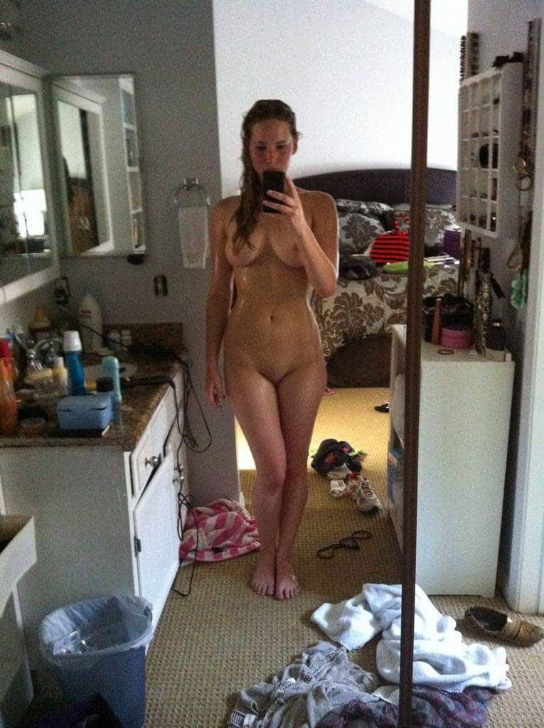 jennifer lawrence nude leaked photos