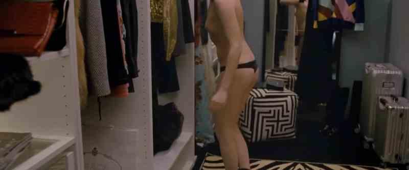 nude sexy celebs