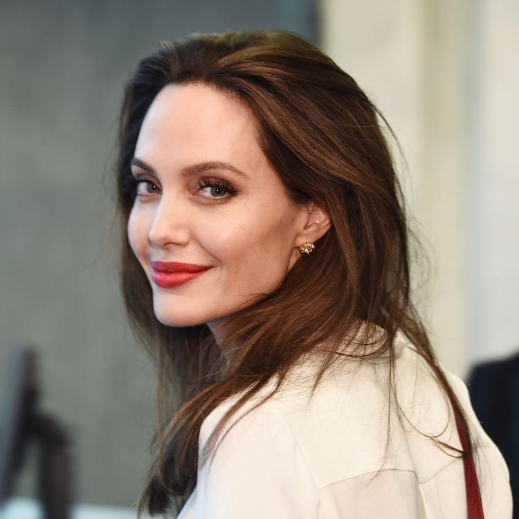 angelina-jolie-the-eternals_0