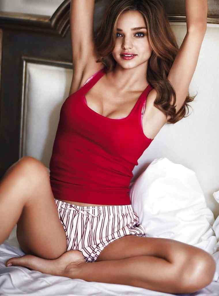 sexy celeb photos