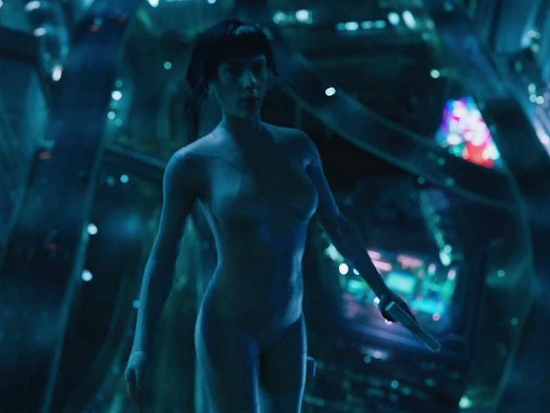 nude celeb movies