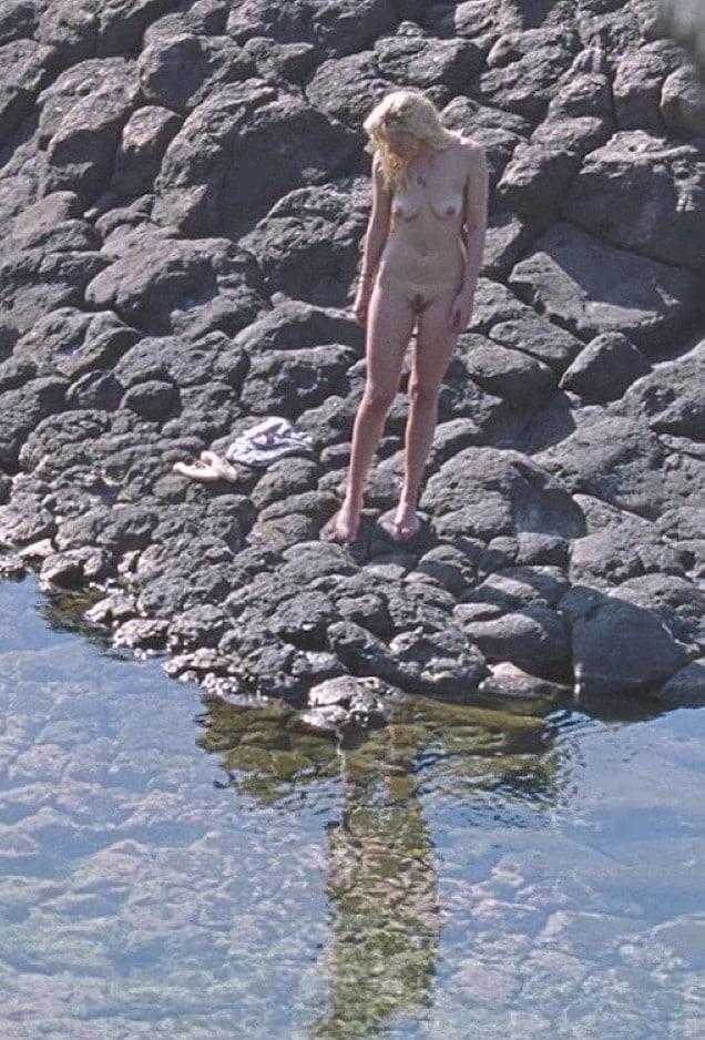 Dakota Johnson Nude Collection