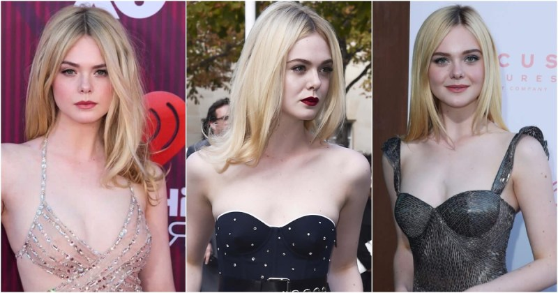 49-Sexy-Elle-Fanning-Boobs-Pictures-Will-Make-Your-Hands-Want-Her