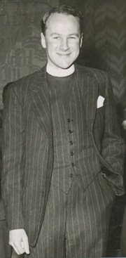 John1950