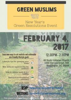 green-resolutions-event-flyerii
