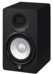 Yamaha HS5 Review – Is the Yamaha HS5 a Good Studio Monitor?