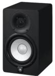 Yamaha HS5 Review – Is the Yamaha HS5 a Good Studio Monitor?
