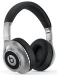 beats executive headphones reviews