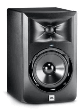 JBL LSR305 reviews