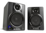 m-audio av speakers