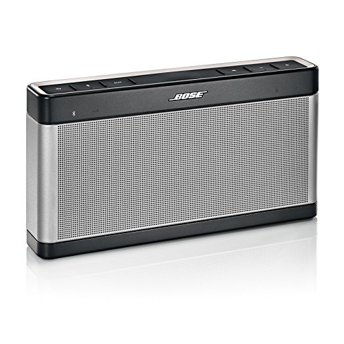 JBL Xtreme vs Bose Soundlink 3: Which Bluetooth Will You