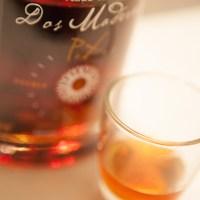 Rum Raisin Scone - for ONE