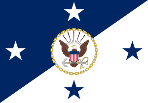 Office of the Chief of Naval Operations (CNO)