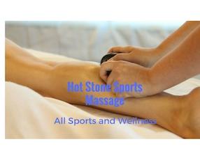 http://allsportsandwellness.ca/hot-stone-massage/