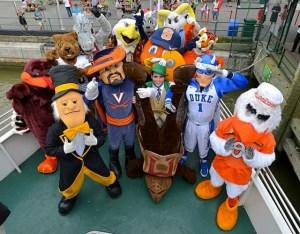 ACC-Mascots-July-1-NYC