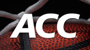 ACC BB logo