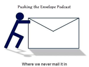 Pushing-the-Envelope