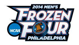 Frozen_Four_2014