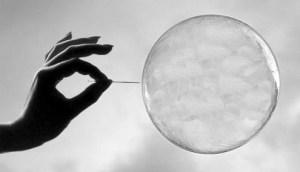 bubble4