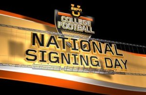national-signing-day-2012-logo