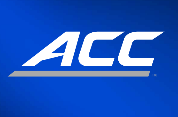 Verizon reaches Internet TV deal with the ACC Digital ...