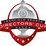 Directors-Cup-logo-150x1501