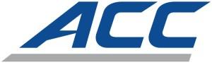 acc-logo-052914