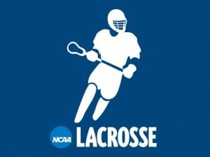 ncaa-mens-lacrosse-12-555x416