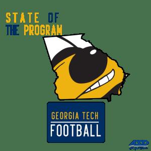 GeorgiaTech