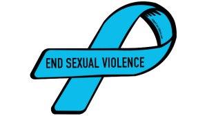 end_violence