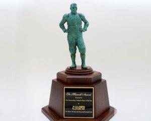 maxwell-award