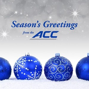 Happy-Holidays-and-Seasons-Greetings-from-the-Atlantic-Coast-Conference-Have-a-safe-restful-and-enjo