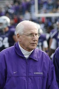 220px-Coach_Bill_Snyder