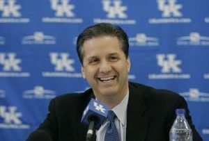john_calipari_uk_feature1