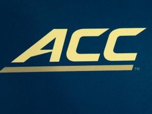 new-new-acc-logo