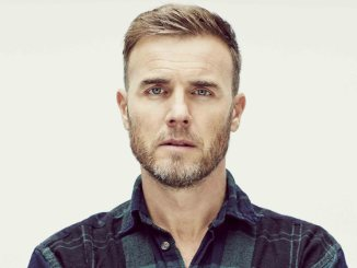 Gary-Barlow-pics