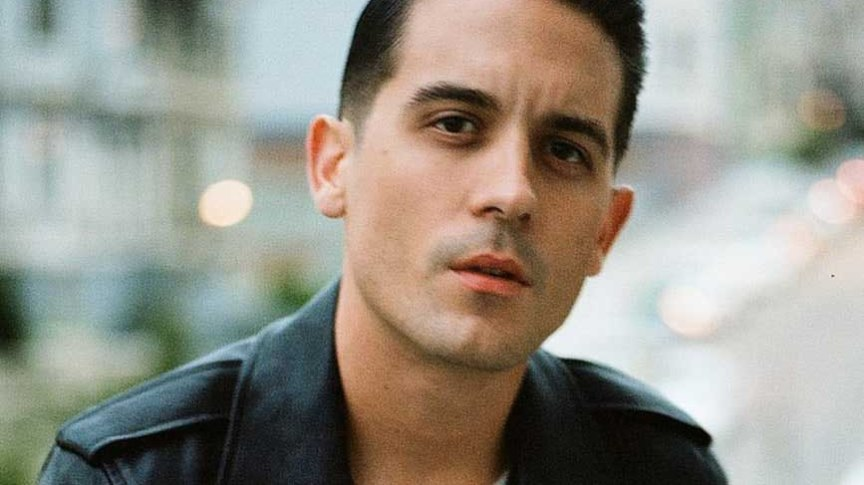 G-Eazy Bio, Birthday, Height, Weight, Dating, Girlfriend, Wife