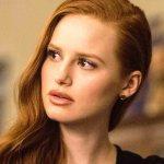 Madelaine Petsch - Net worth, Height, Boyfriend, Body, Affair, Married & Ethnicity