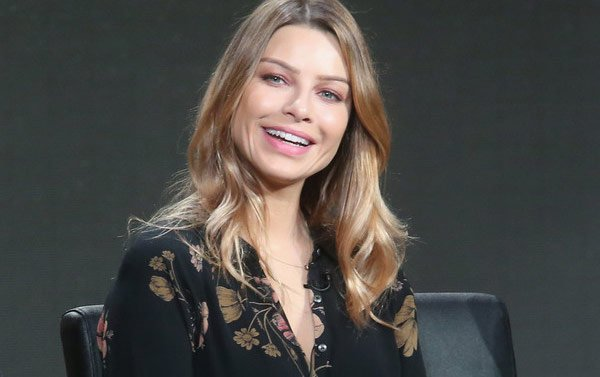 Facts about Lauren German's personal and professional life