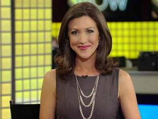 Marci Gonzalez