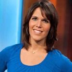 Dana Jacobson