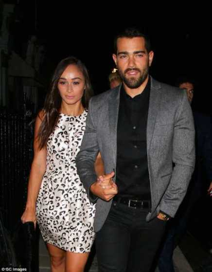 Cara Santana Bio Net Worth Height Boyfriend Affair