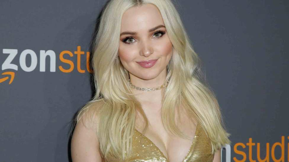 Dove Cameron Biography With Personal Life Married And Affair A