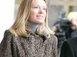 Mariya Putina