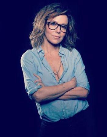 The Career of Jennifer Grey