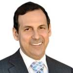 Akim Anastopoulo