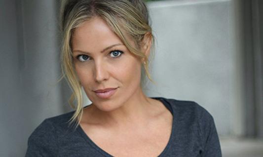 Kate Luyben
